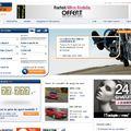 Újabb ügyes lenyúlási kísérlet használtautó-vásárlás címén: a túlfizetéses pénzmosási próbálkozás