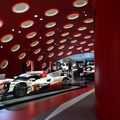 A hétvégi le mans-i Toyota-győzelem margójára