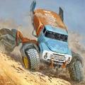 Cikkek az örökkévalóságnak: a Totalcar Lada tesztje