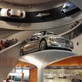 Egy kis előzetes: három nagyszerű autós témájú kiállítás