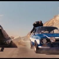 A filmtörténet 10 legemlékezetesebb modern autós üldözése