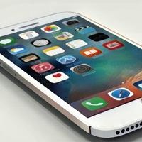 Miért tudom tiszta szívből utálni az Apple termékpolitkáját?