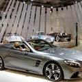 2017 legmeghatározóbb autóipari fejleményei és pár tipp az új esztendőre