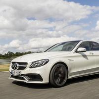 TC hírek amiket nehéz kommentár nélkül hagyni: jönnek az olcsóbb AMG Mercedesek