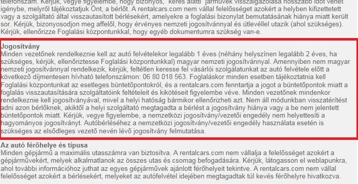 aszf_josgi_copy_copy.jpg