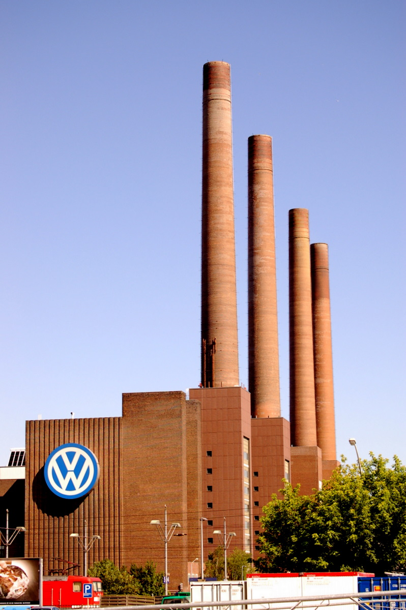kraftwerk_volkswagen_vw_1.JPG