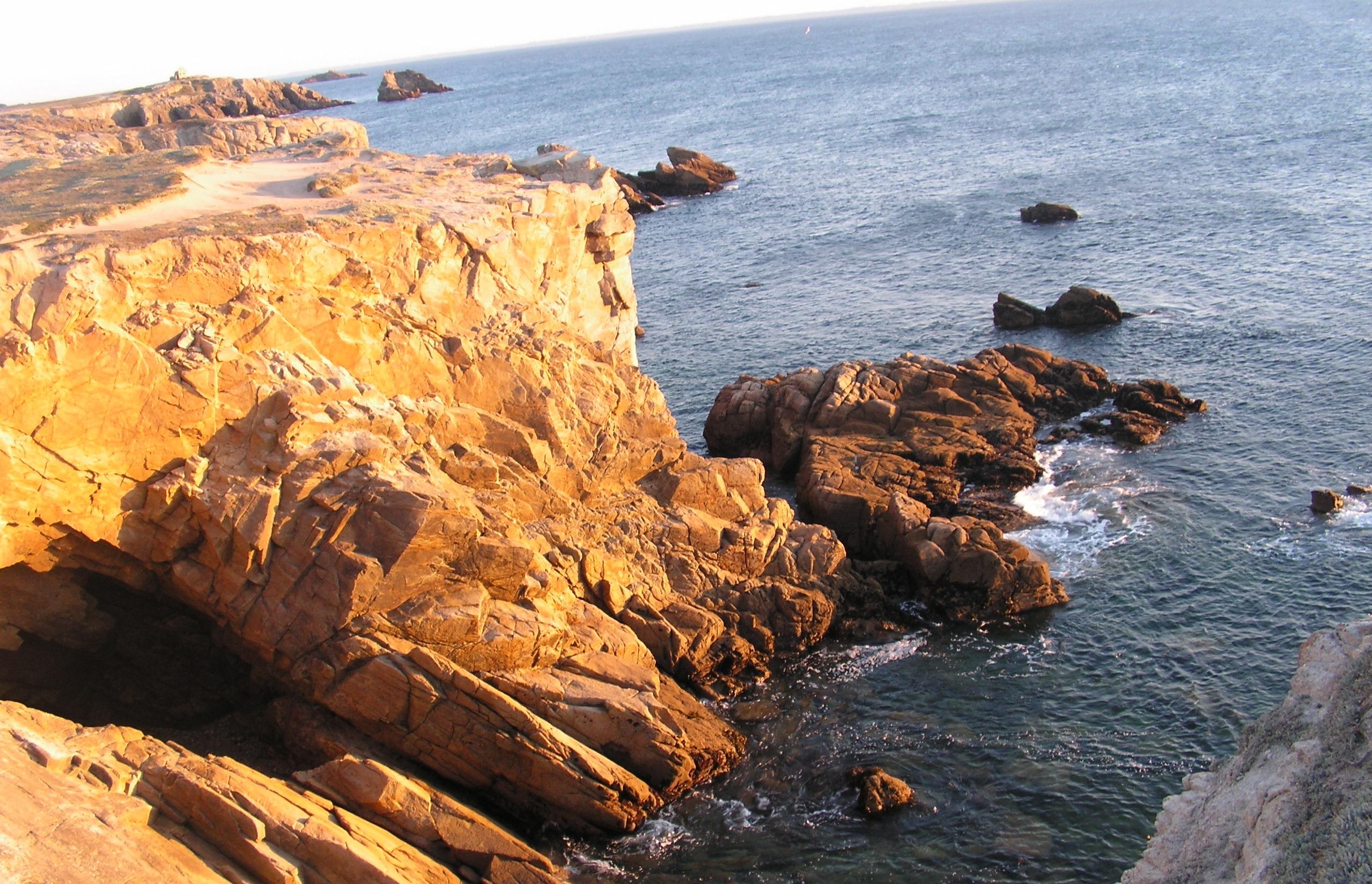 0. PICT0139Naszut_ocean-bretagne ile de quiberon - Copy.JPG