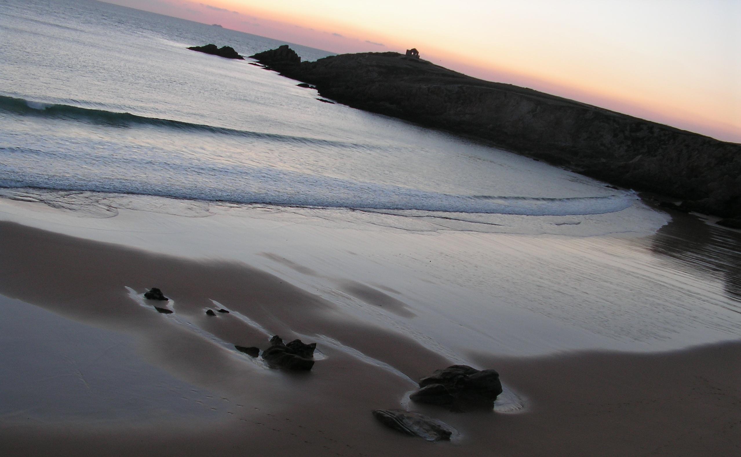 0. PICT0178Naszut_ocean-bretagne ile de quiberon - Copy.JPG