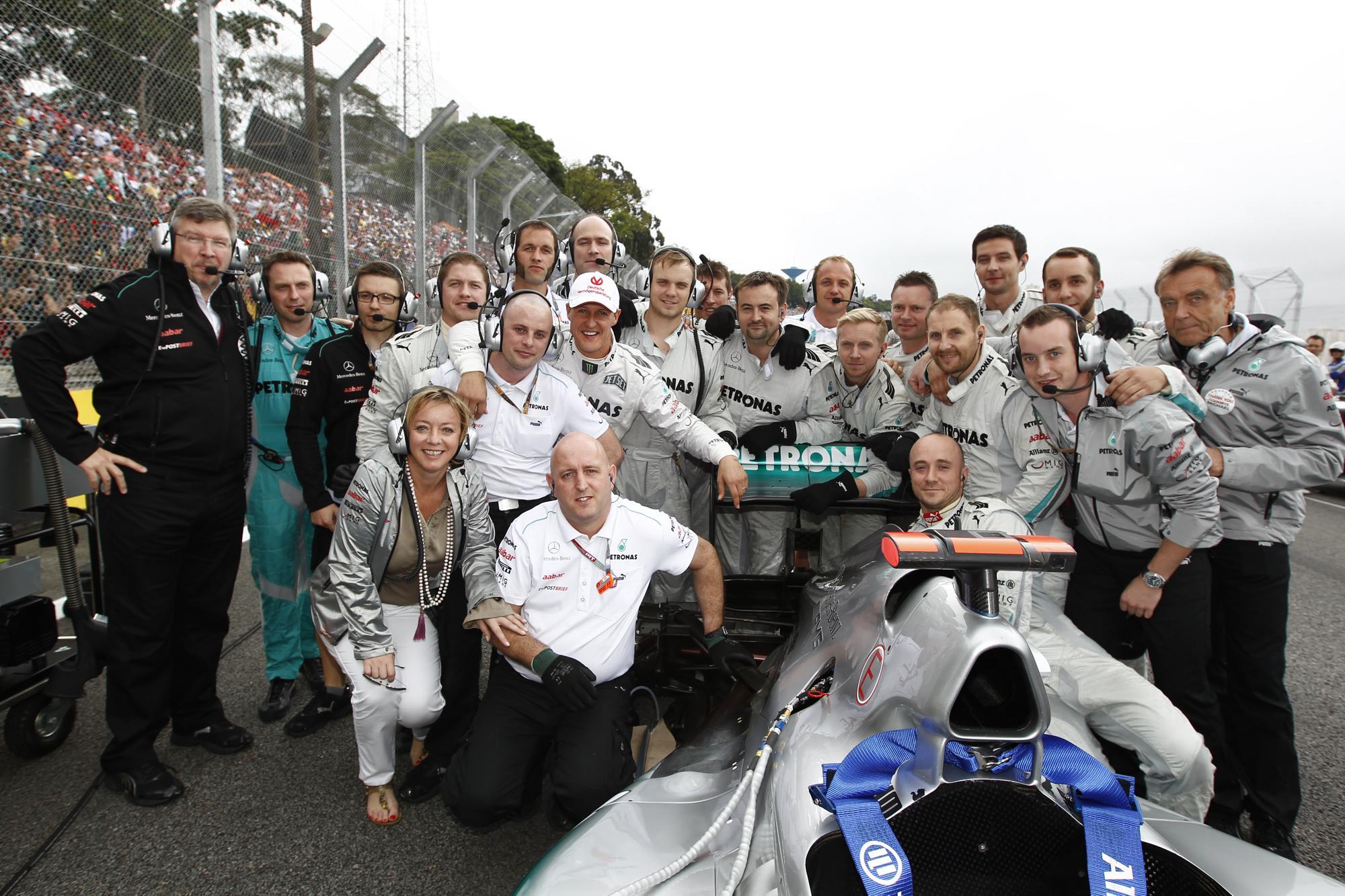 01-Mercedes-00.jpg