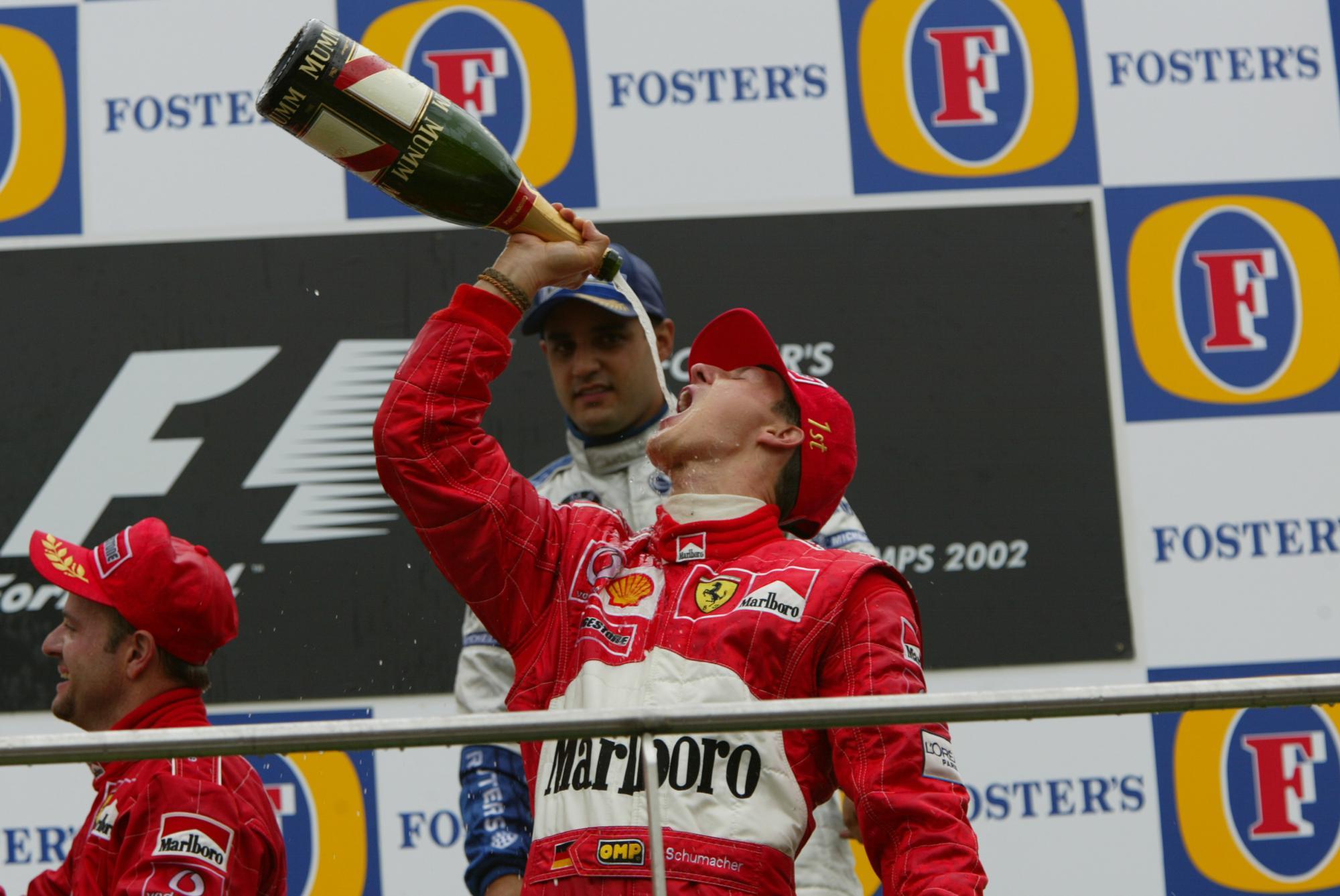 02-Ferrari-31.jpg