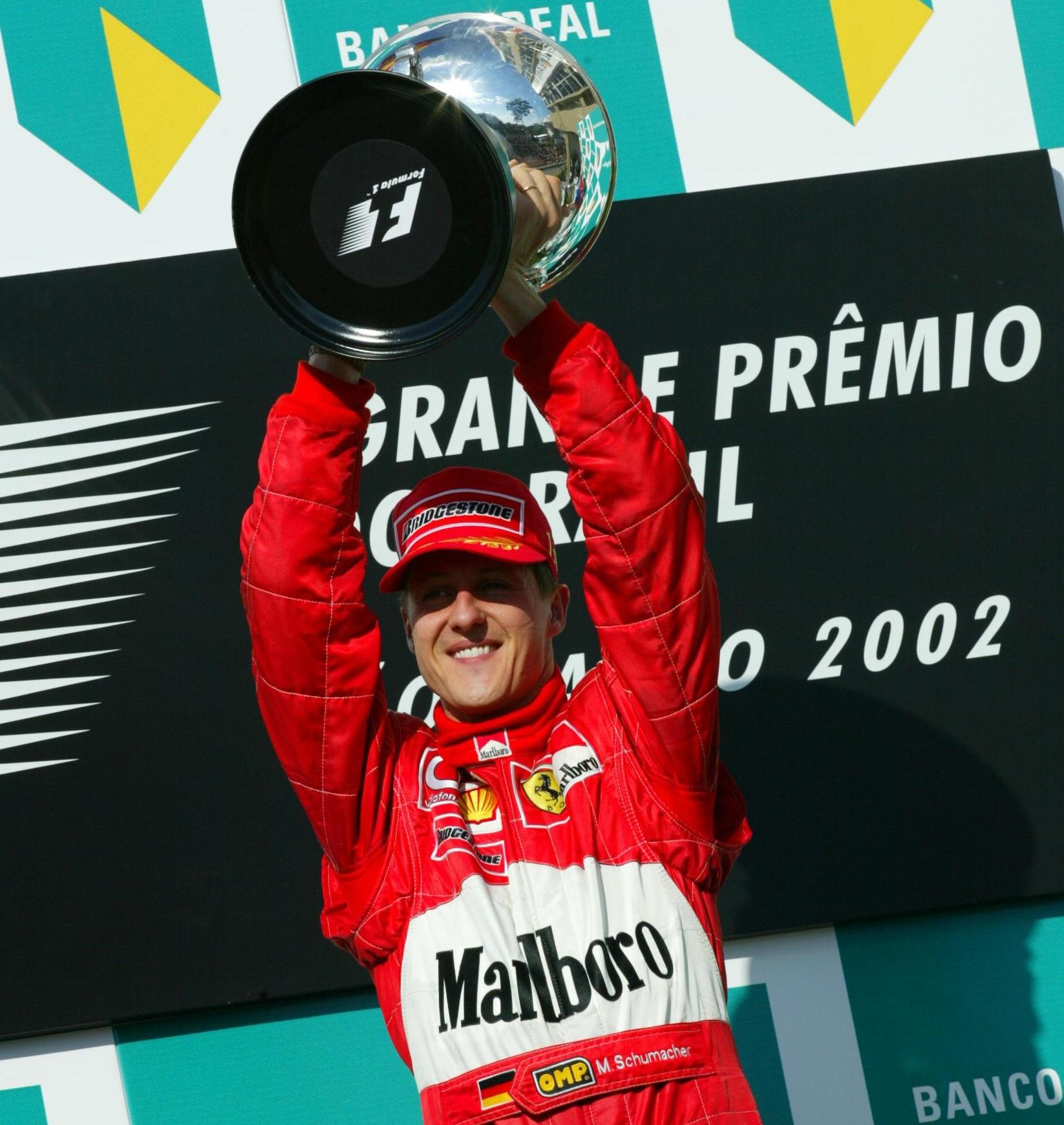 02-Ferrari-32 - Copy.jpg