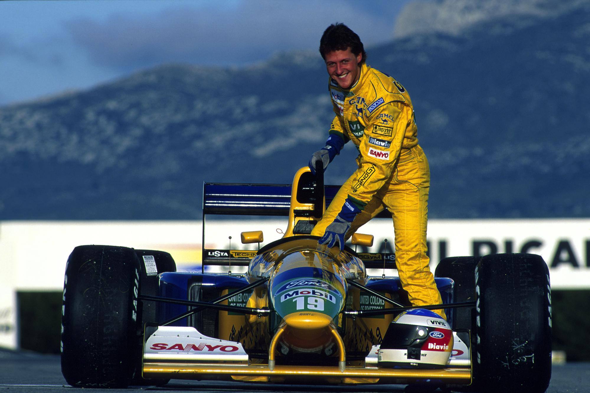 03-Benetton-00.jpg