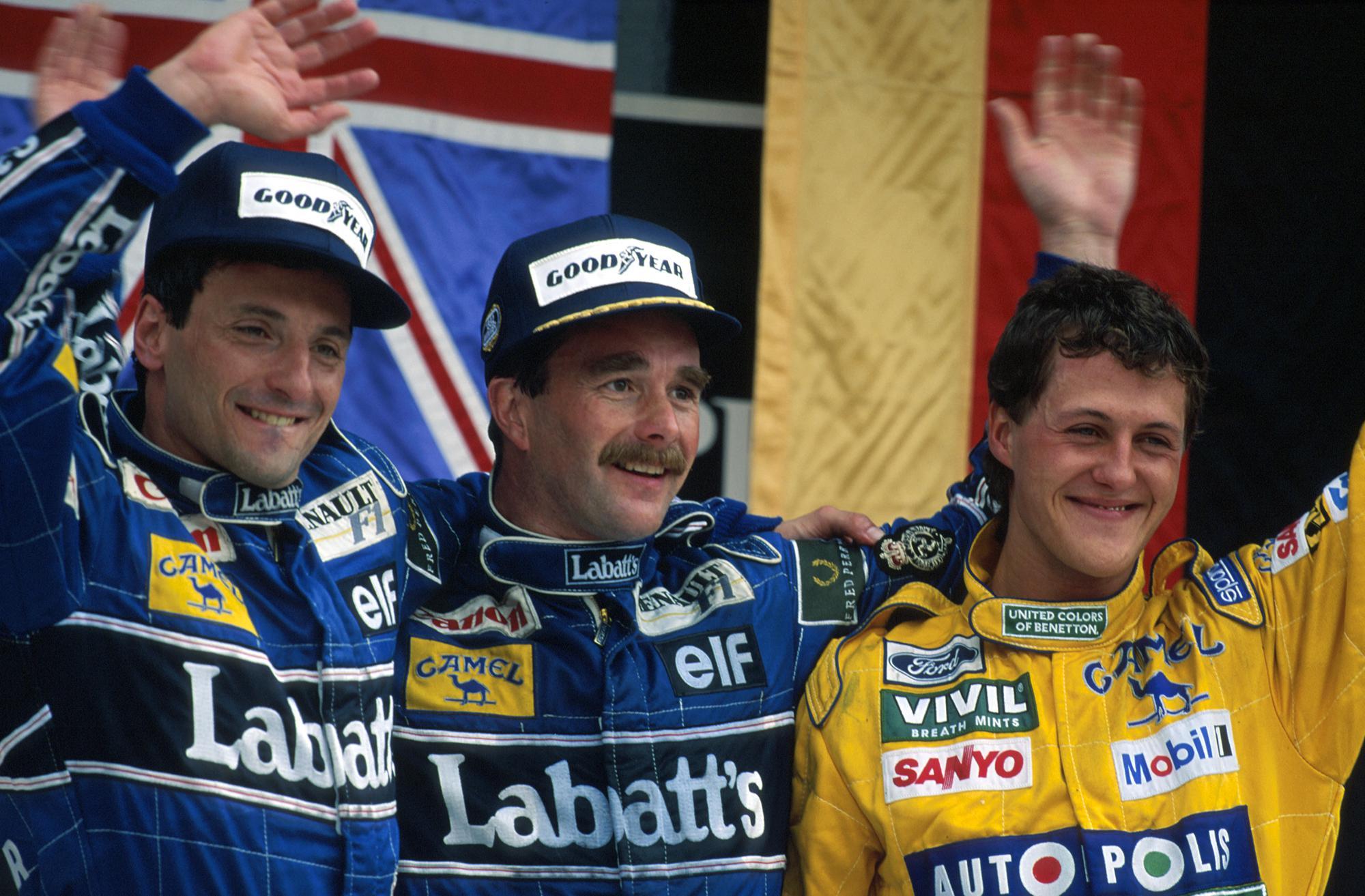 03-Benetton-04.jpg