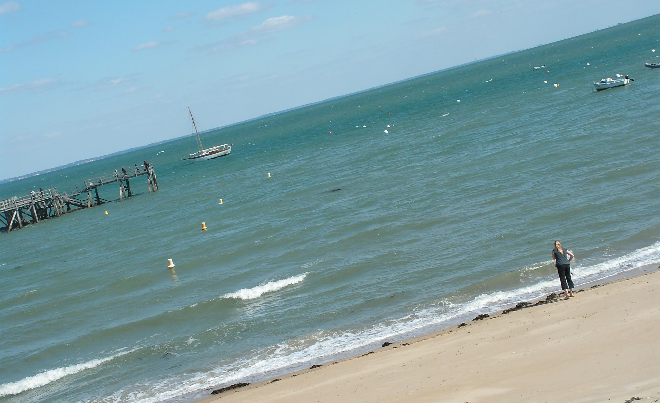 10. PICT0038Naszut_ocean-ile de noirmoutier - Copy.JPG