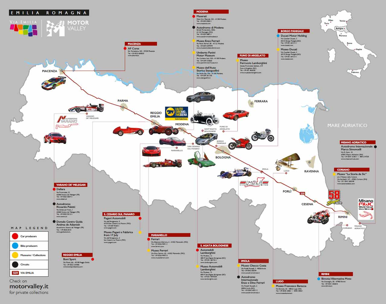 10_motor-valley-map.jpg