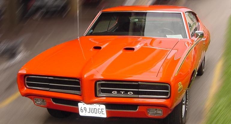 1969_GTO_Judge_1.jpg