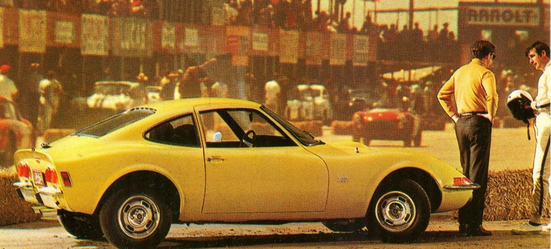1970-Opel-GT - Copy.jpg