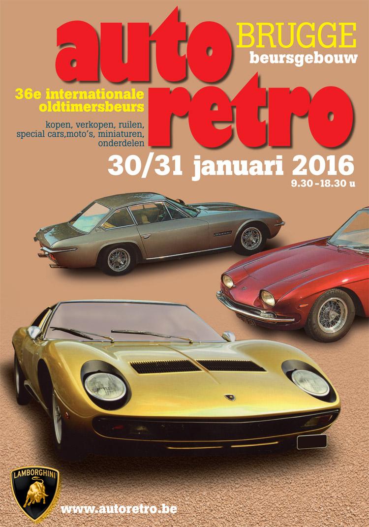 1_auto-retro-2016-large.jpg
