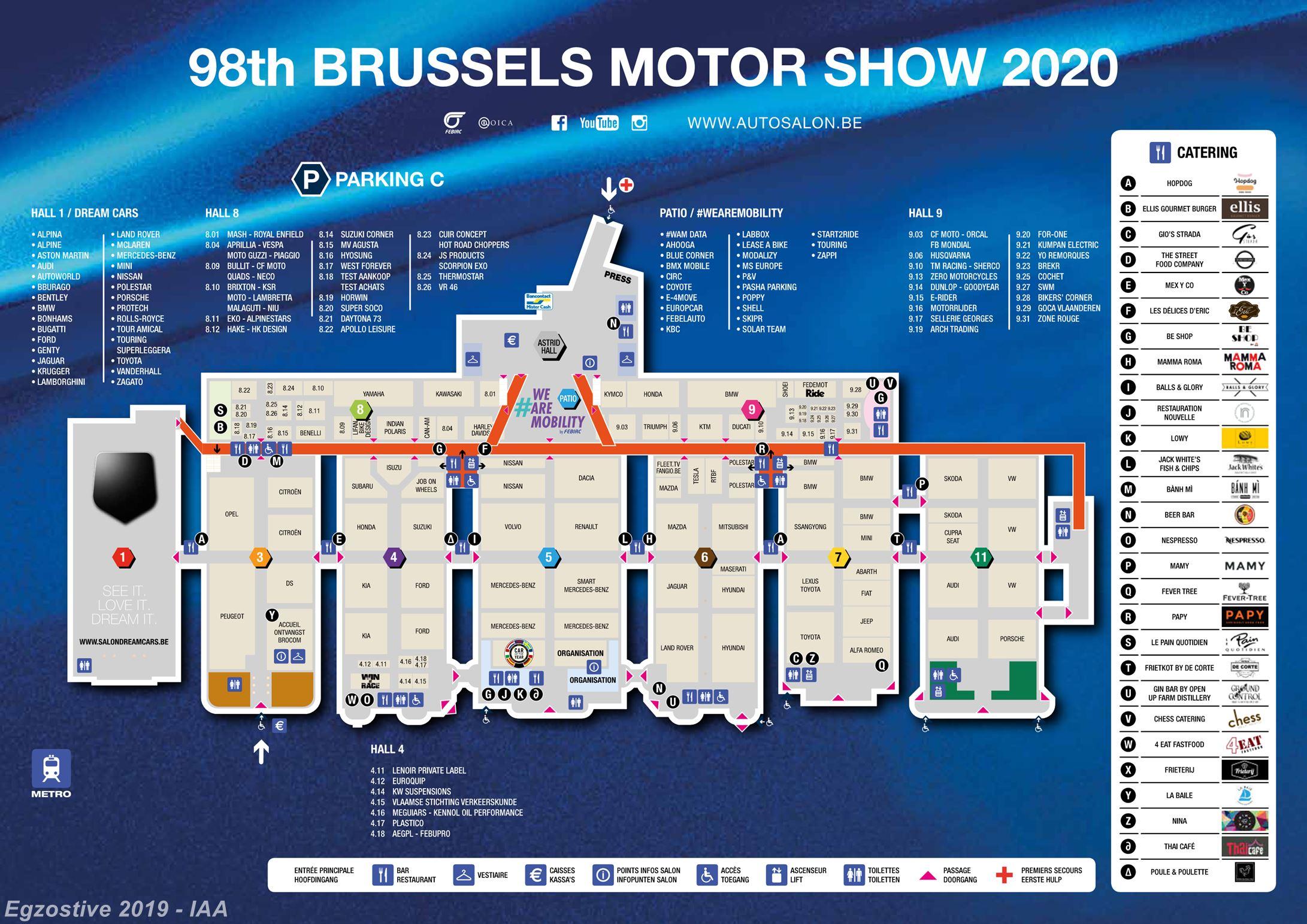 1_plan-brussels-motor-show-2020-web.jpg