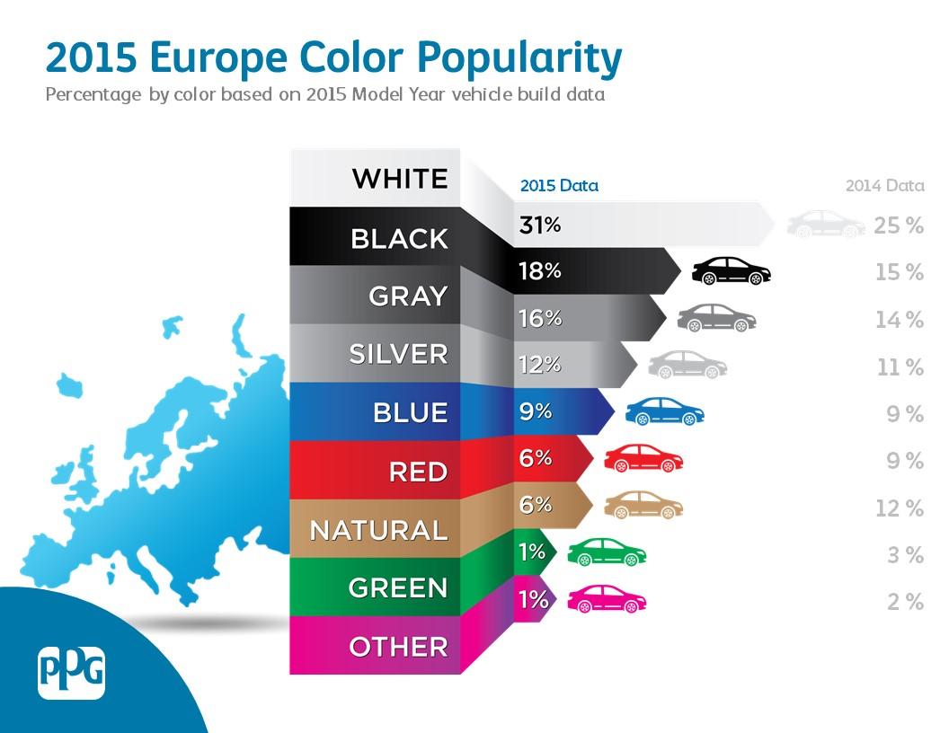 2015-eu-color_copy.JPG