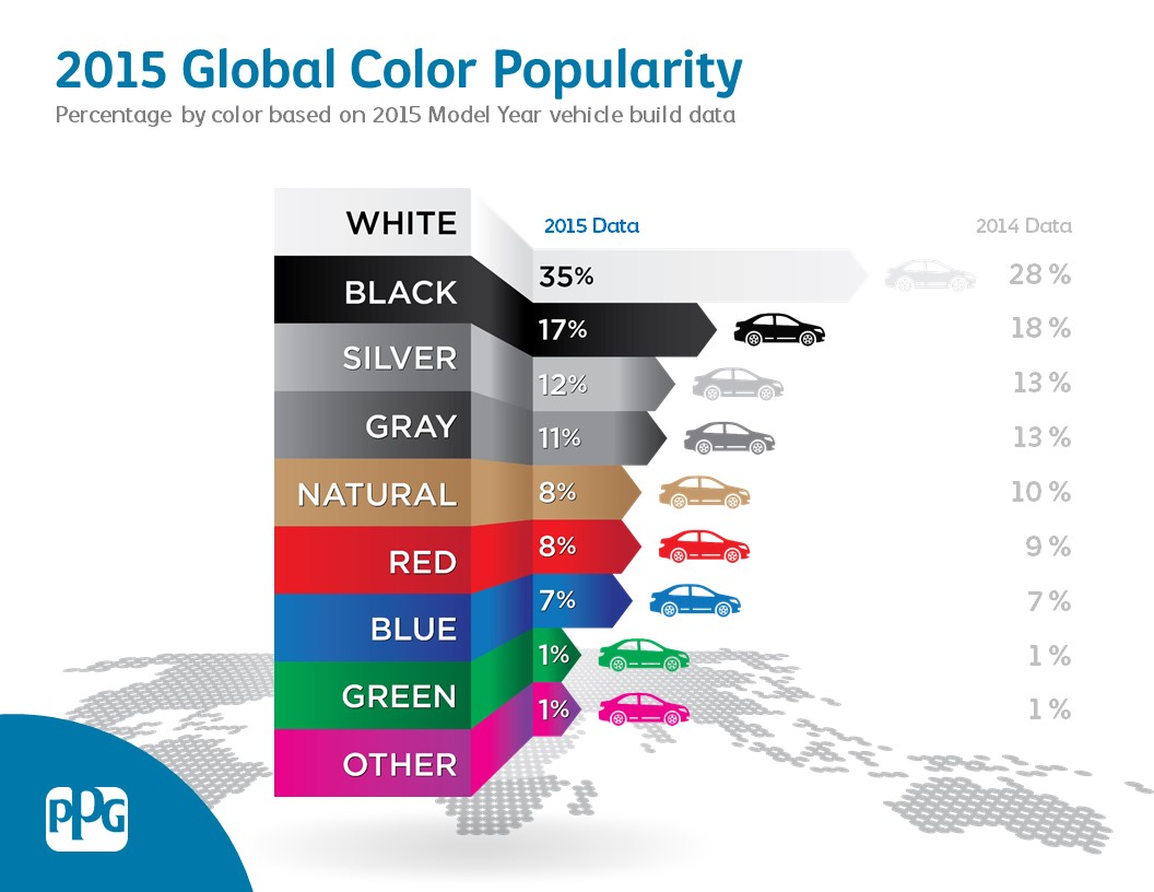 2015-global-color_copy.JPG