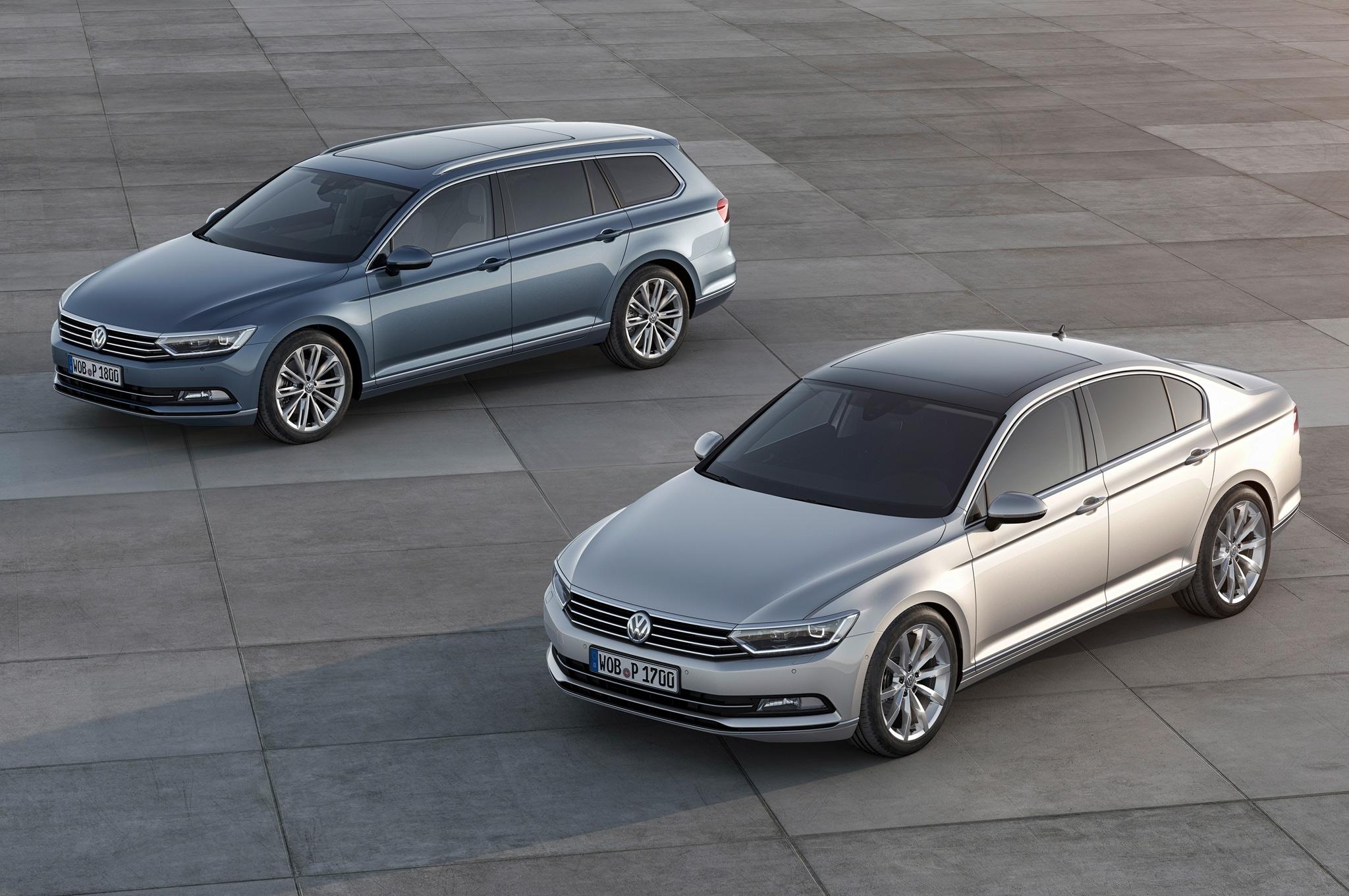 2015-volkswagen-passat-euro-spec-sedan-and-wagon.jpg