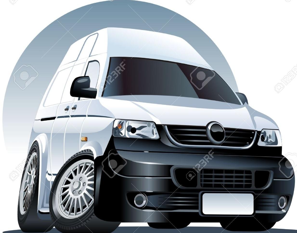 5968382-cartoon-delivery-van-car_1.jpg