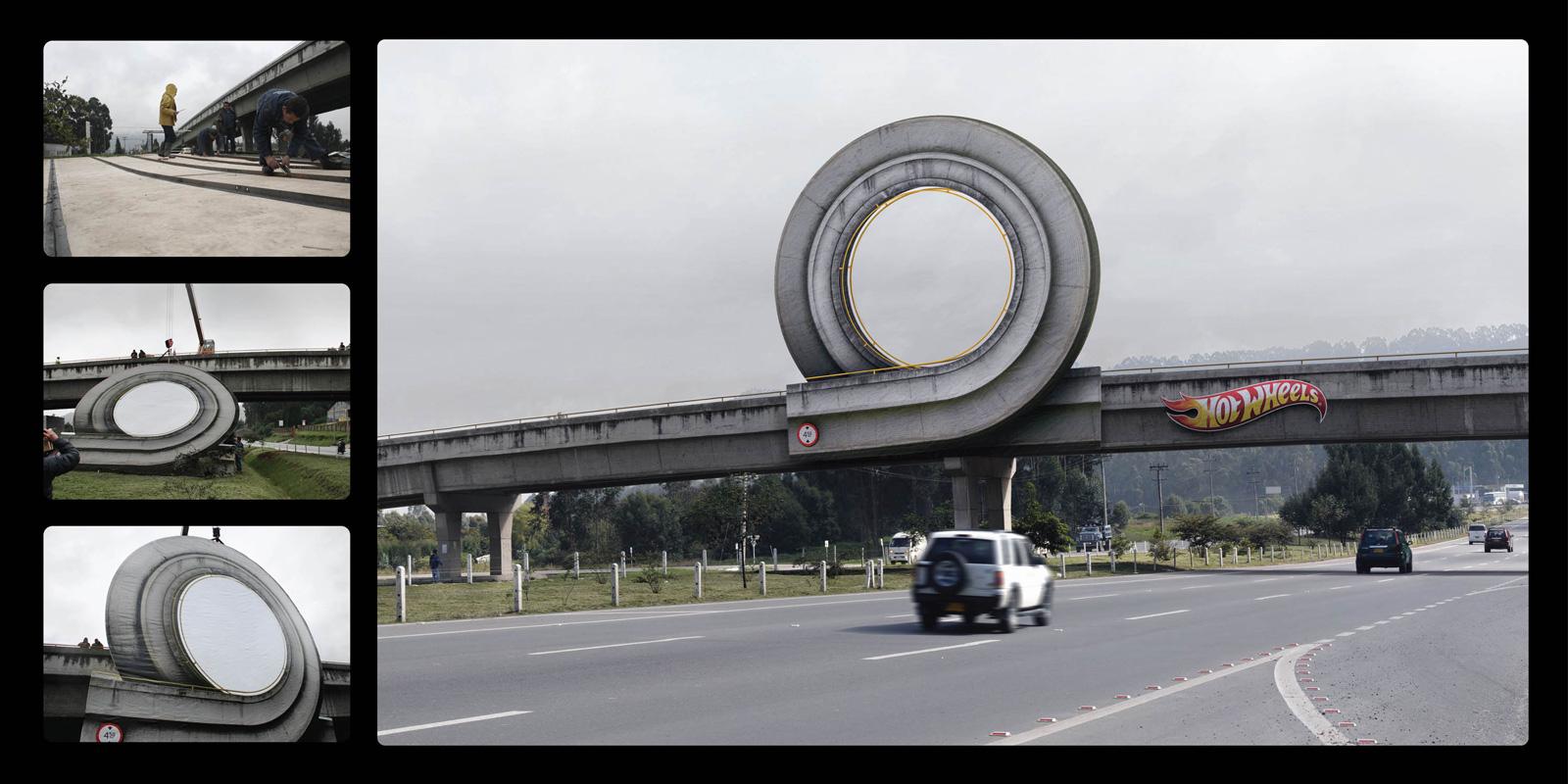 7_board-hotwheels.jpg