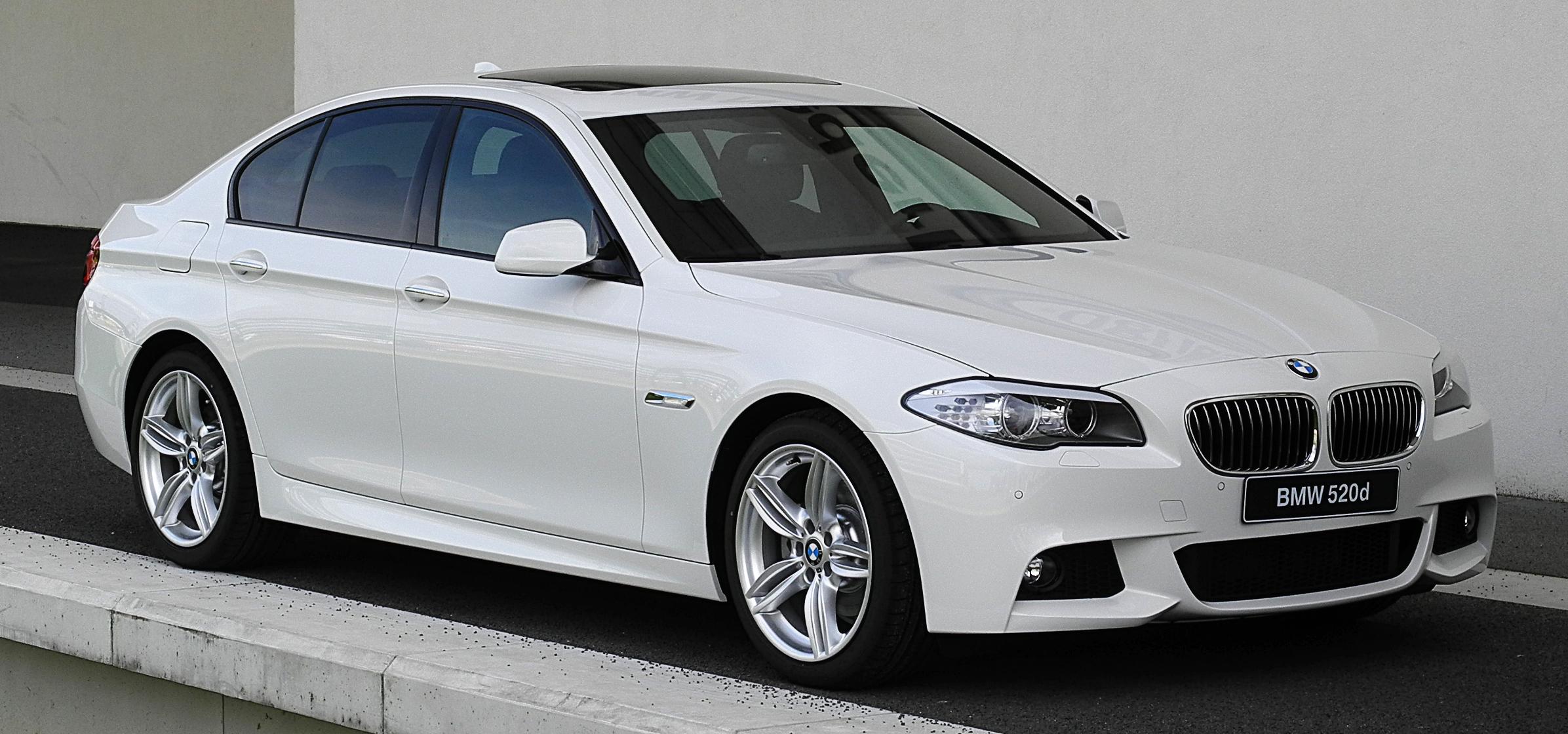 BMW_520d_M-Sportpaket_(F10).jpg