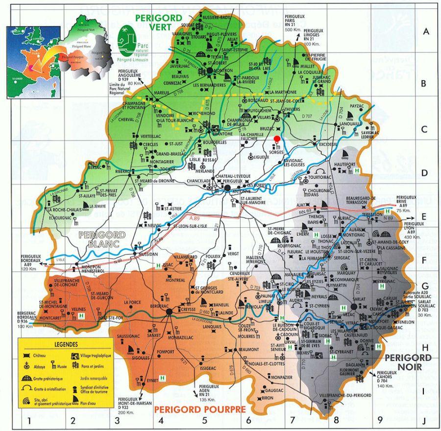 Map of PERIGORD-1.jpg
