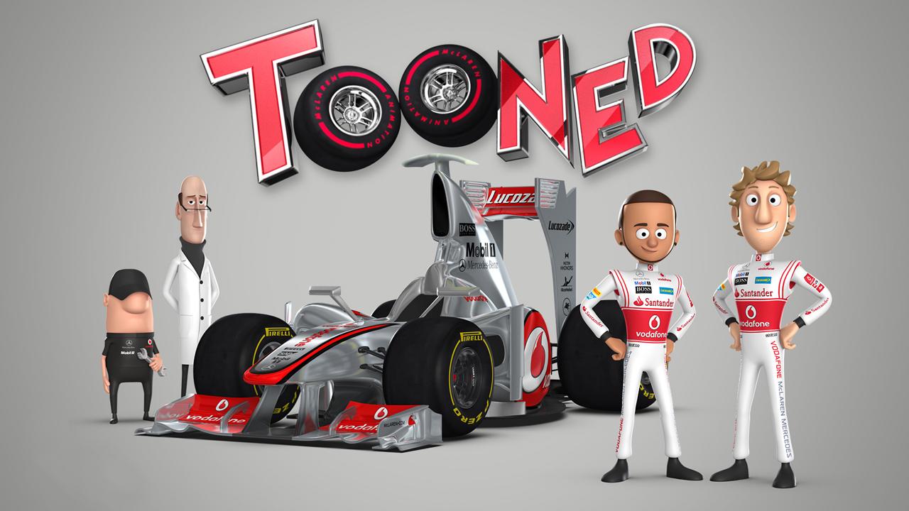 McLaren_tooned - Copy.jpg