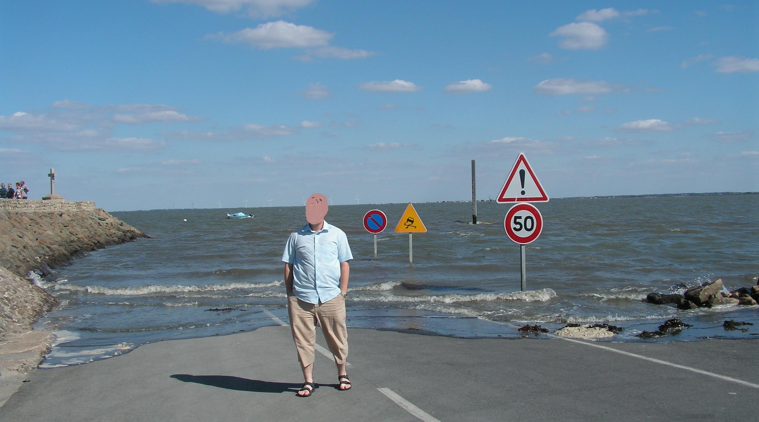 PICT0064Naszut_ocean-ile de noirmoutier - Copy.JPG