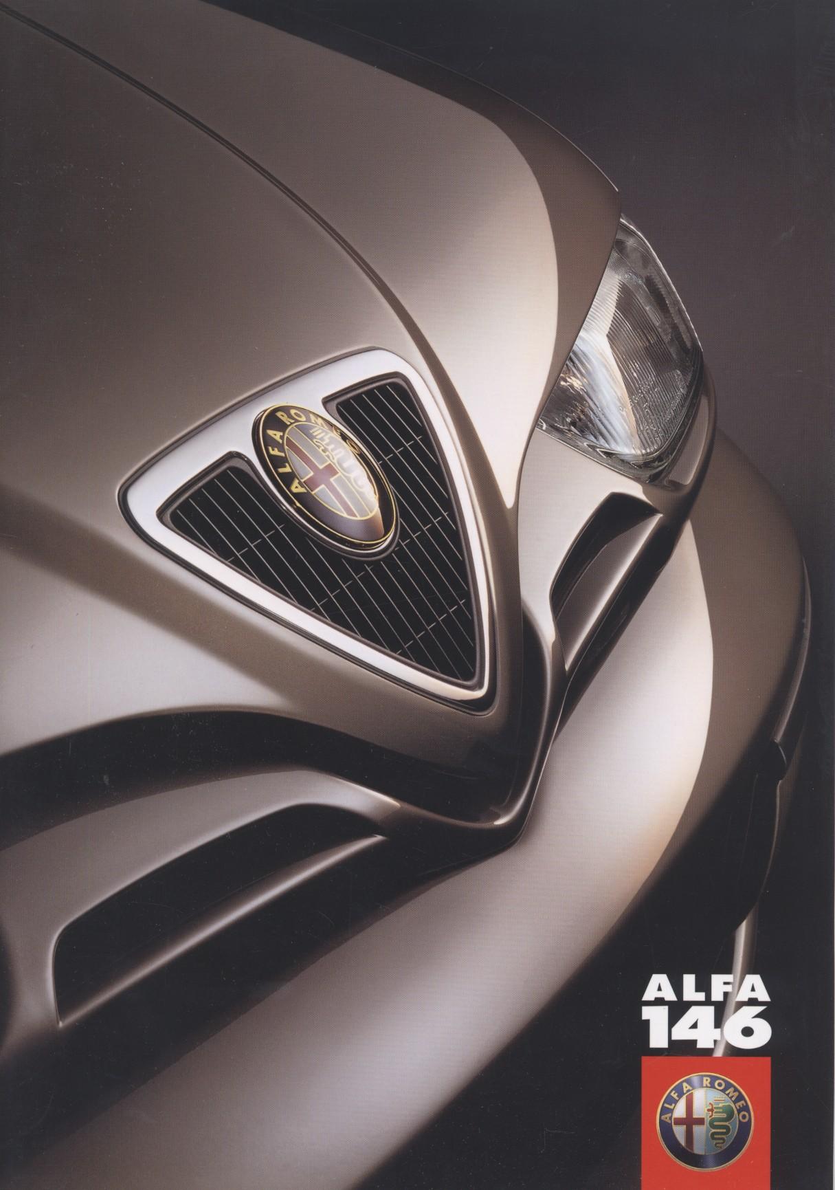 alfa-146-brochure-ed-francese-.jpg