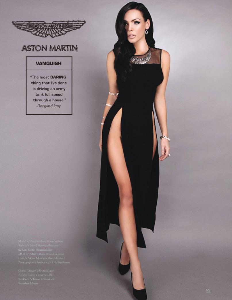 basic-magazine_cars-supermodels_aston-martin.jpg