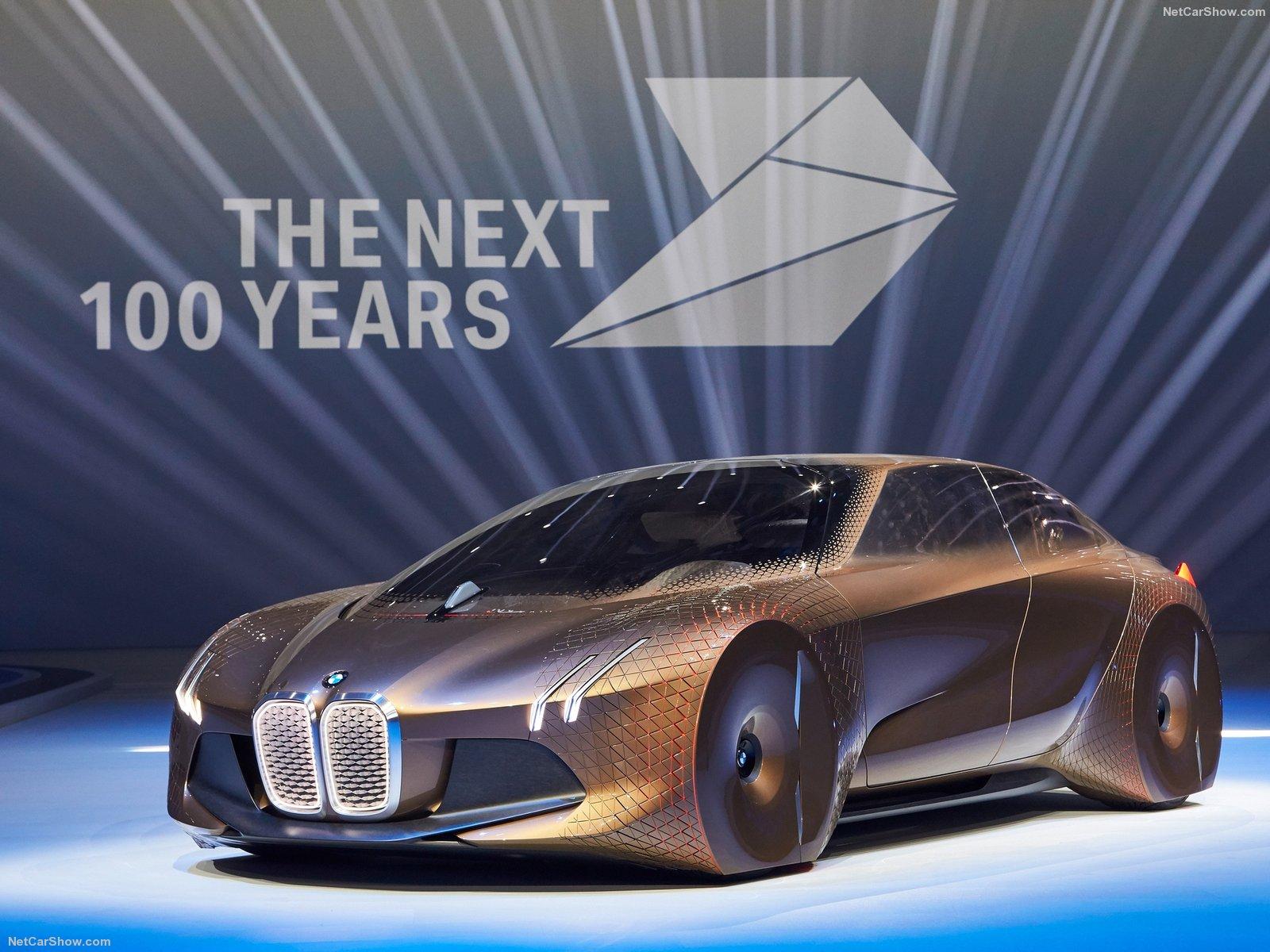 bmw szülinapi köszöntő Boldog szülinapot BMW! Kedvenc BMW modellek az elmúlt 100 évből  bmw szülinapi köszöntő