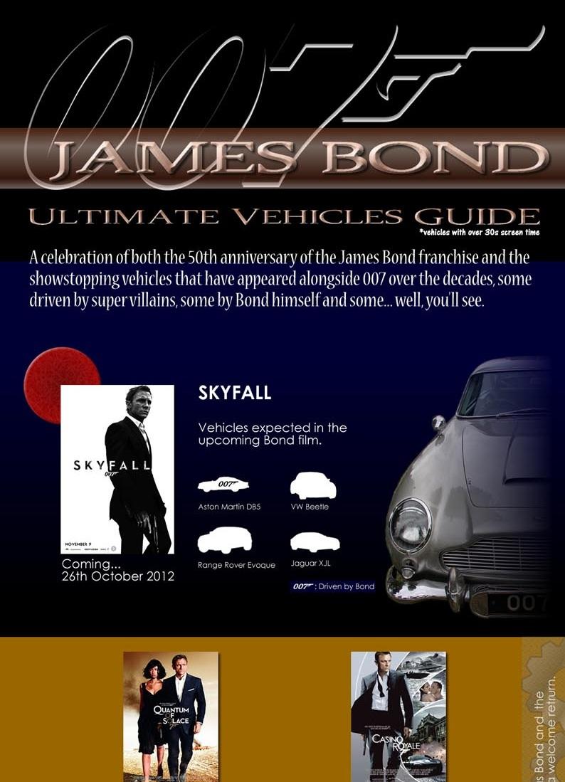 bond-infographic_copy_header.jpg