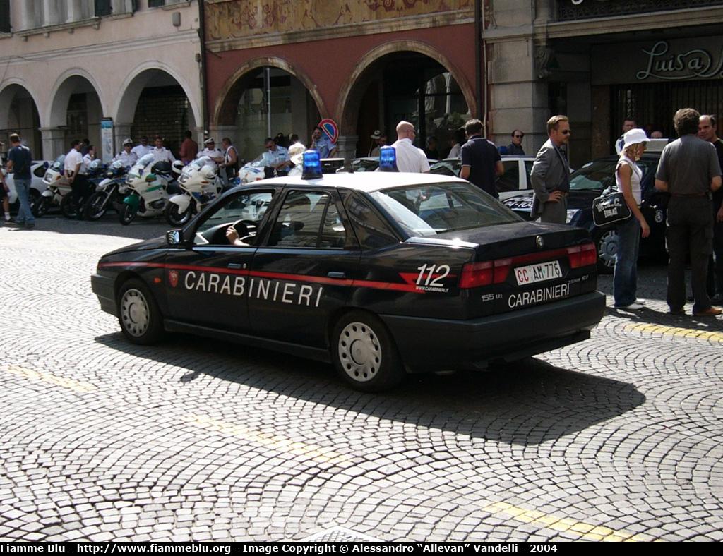 carabinieri_alfa155falco2.jpg