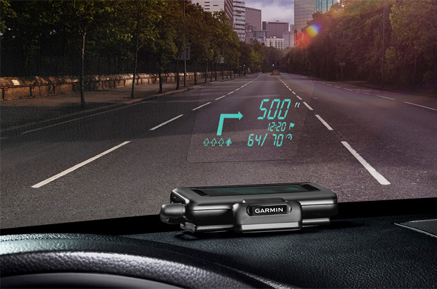 garmin_smartphone_gps_head_up_display_hud.jpg