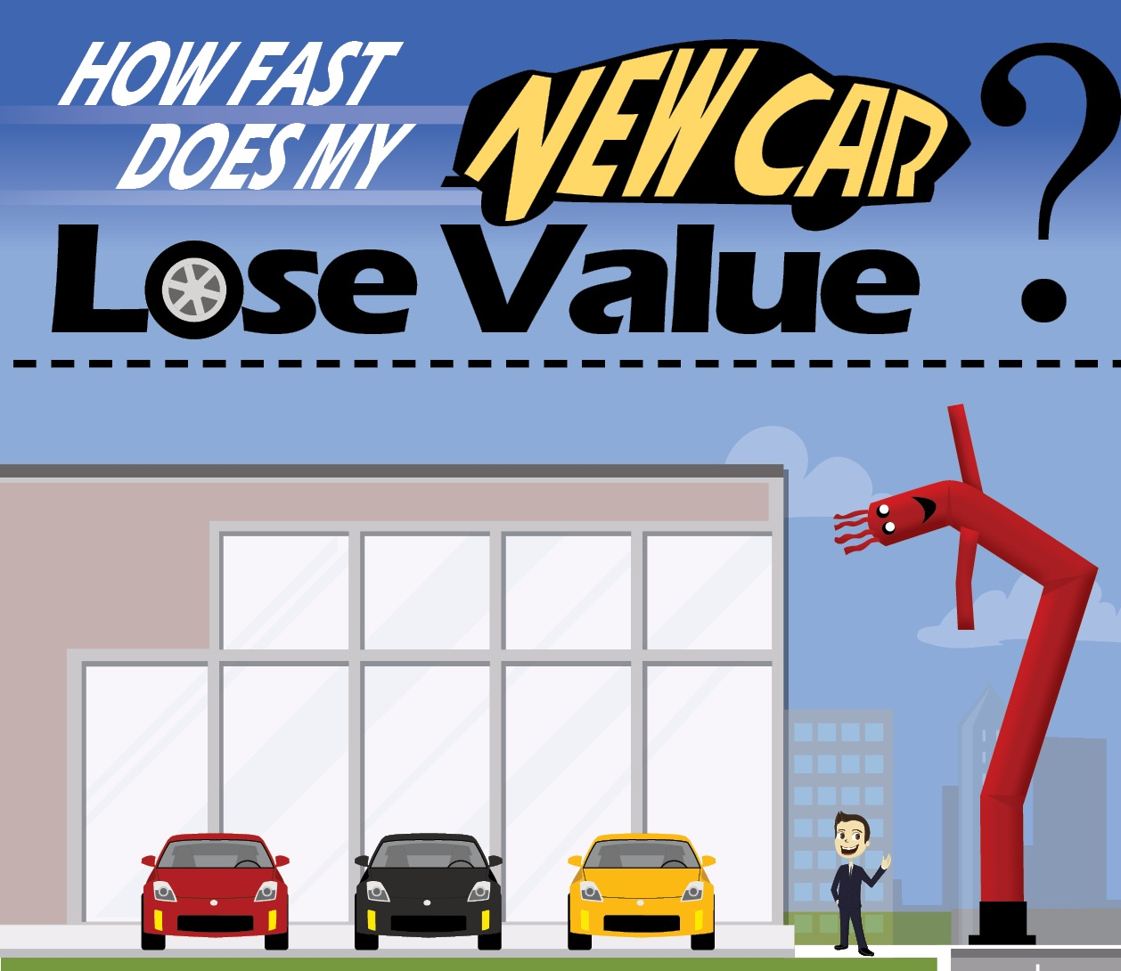 how-fast-does-my-new-car-lose-value-2_-_cimkep.jpg