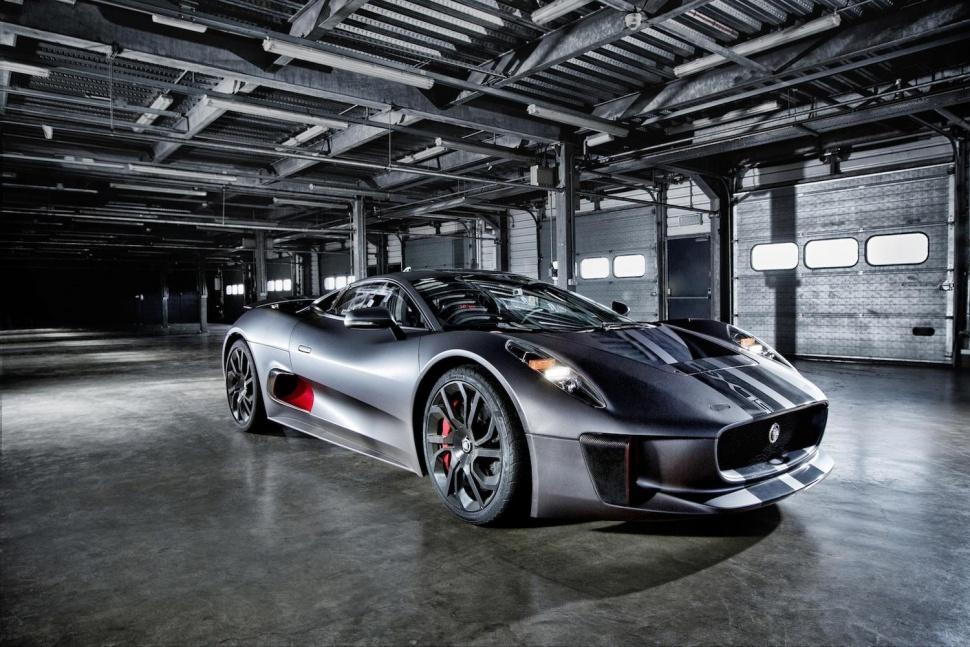 jaguar-c-x75-1-970x0_copy.jpg