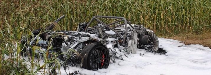 jessi-lang-audi-r8-crash - Copy.jpg
