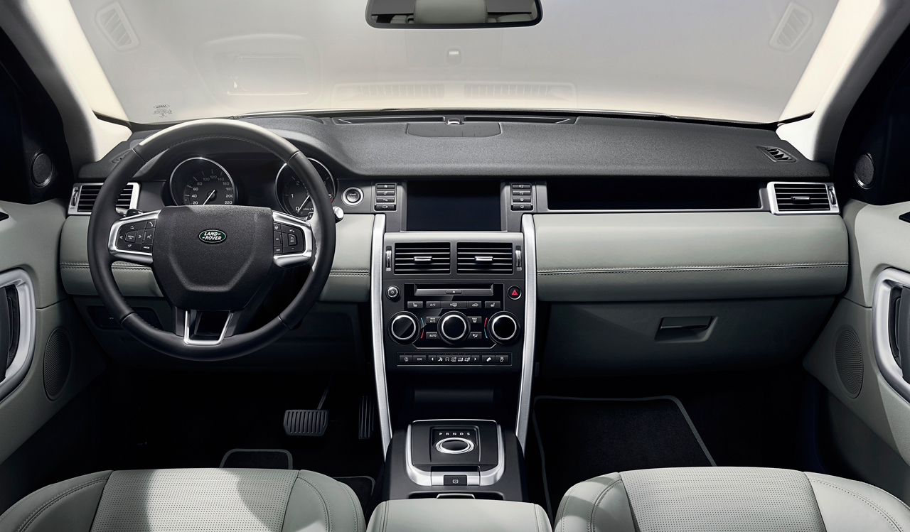 land-rover-disco-sport-interior-04-1 - Copy.jpg