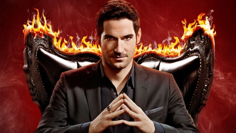 lucifer-season-4-1280x720.jpg