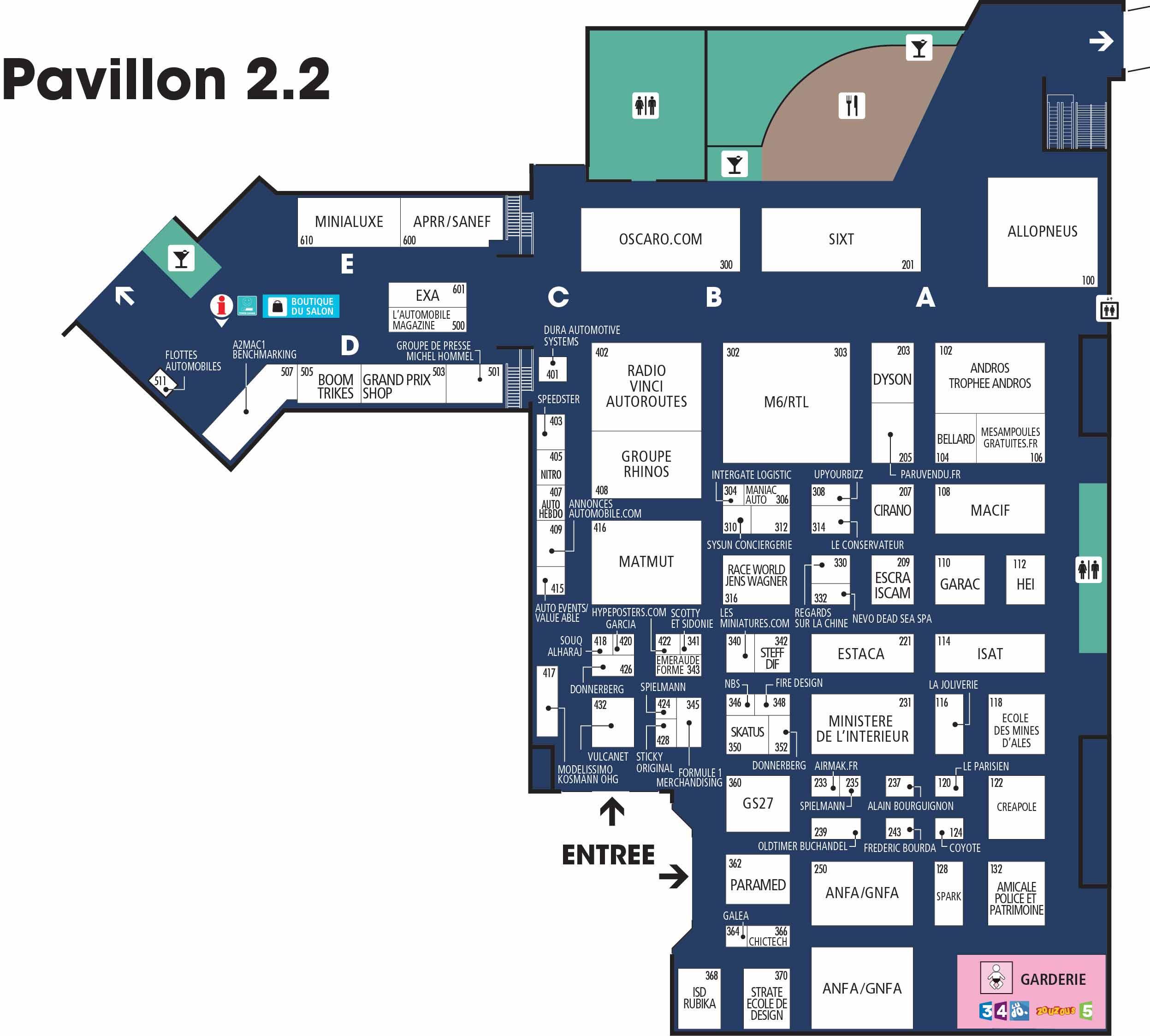 mondial-2016-pavillon-2_2.jpg