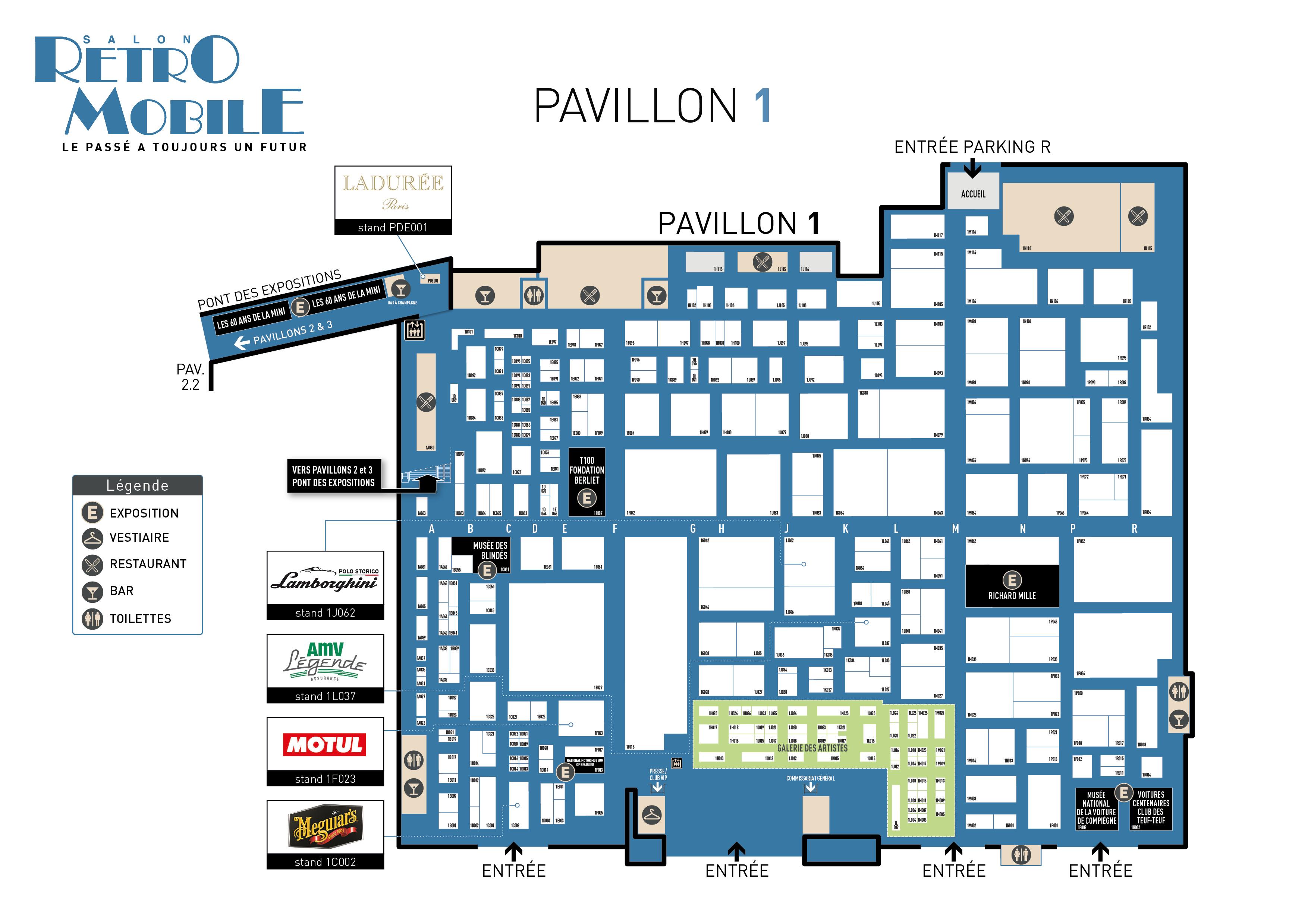 pavillon-1.jpg