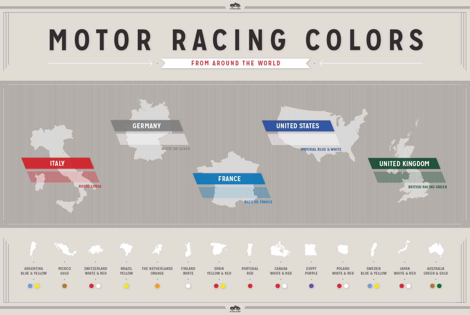 racing-colors-graphic.jpg