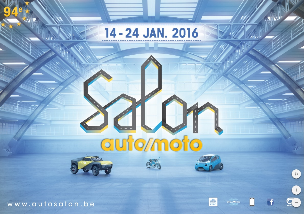 salon-auto_brx_copy.jpg