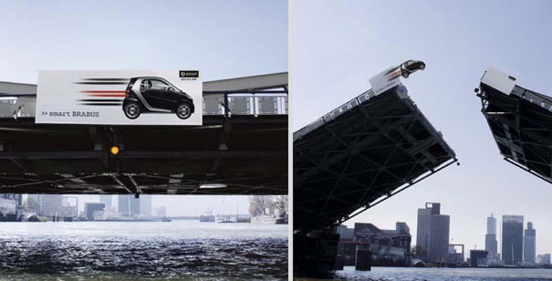 smart-bridge.jpg