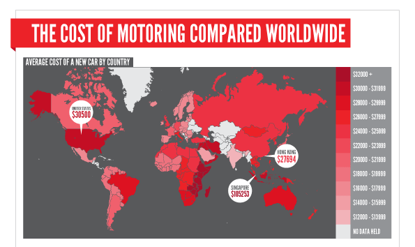 the-cost-of-motoring-compared-worldwide-original-file-1.png