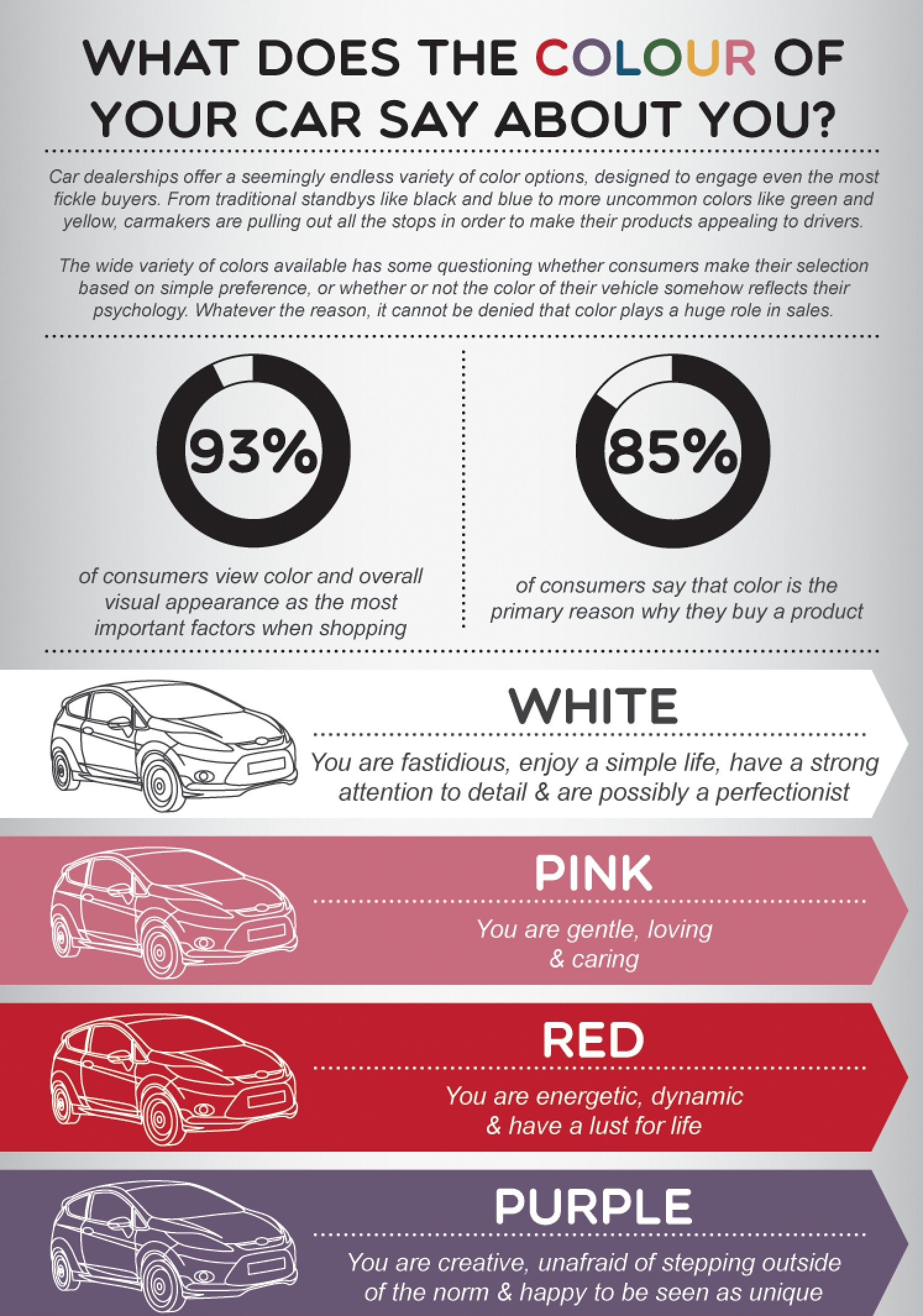 what-does-the-colour-of-your-car-say-about-you_short_1.jpg